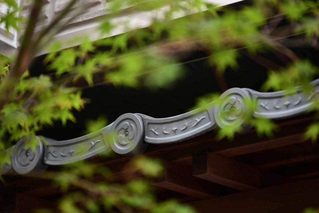 ホテルセレステ静岡鷹匠玄関