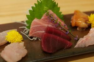 日本の旨いものを楽しむなら|静岡市一歩|創作居酒屋割烹料理